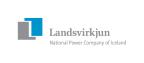 http://www.enhancedonlinenews.com/multimedia/eon/20161214005222/en/3951676/Landsvirkjun/energy/Advania