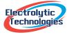 http://electrolytictech.com/