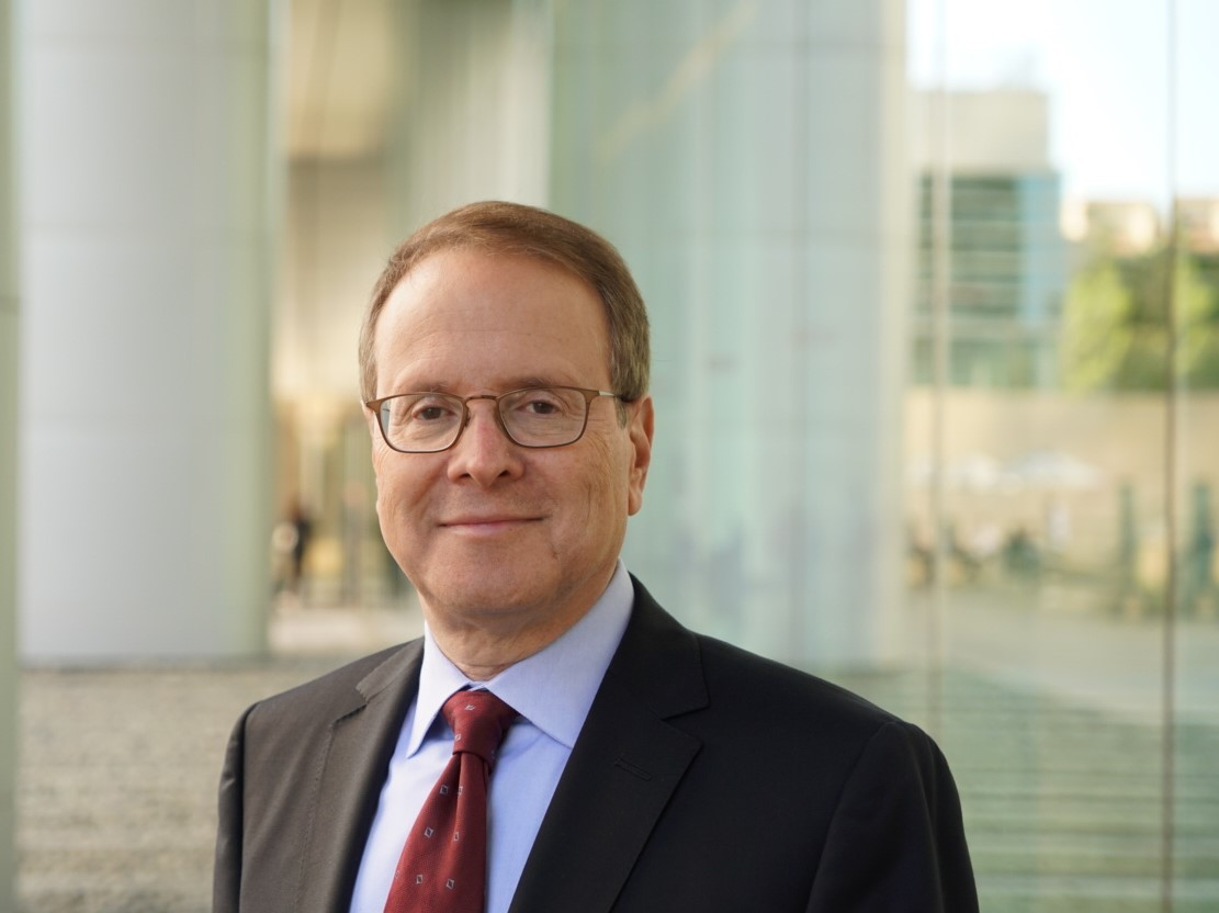 Jay Rakow, Partner of Miller Barondess, LLP (Photo: Business Wire)