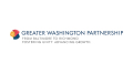 Greater Washington Partnership