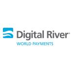 Digital River World Payments anuncia parceria com a fornecedora de pagamentos dLocal