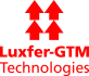 Luxfer Group