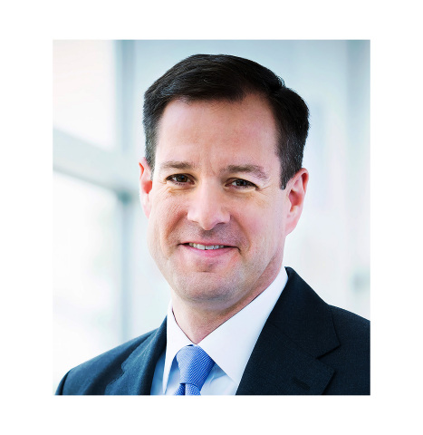Brian Goff appointed Neurovance COO and Board Member (Photo: Business Wire)
