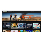 Amazon Prime Video Now Available in More Than 200 Countries and Territories Around the World
