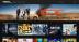 Amazon Prime Video ya está disponible en más de 200 países y territorios alrededor del mundo