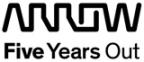 http://www.enhancedonlinenews.com/multimedia/eon/20161214005727/en/3952091/%40ConexantSystems