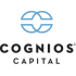 http://cognios.com