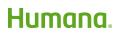 Humana Inc.