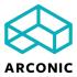 http://www.arconic.com