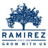 http://www.ramirezam.com/ram/pages/aboutus_main.aspx