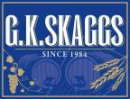 http://www.enhancedonlinenews.com/multimedia/eon/20161214006086/en/3952519/GK-Skaggs/Spirits/Philippines