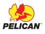 http://www.pelican.com