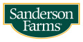 Sanderson Farms, Inc.