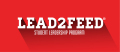 Lead2Feed