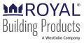 http://www.royalbuildingproducts.com