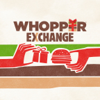 BURGER KING® Exchanges Lousy Holiday Gifts for WHOPPER® Sandwiches (Photo: Business Wire)
