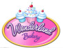 http://wonderlandbakery.com