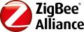 http://www.zigbee.org