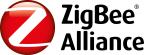 http://www.enhancedonlinenews.com/multimedia/eon/20161215005406/en/3953126/ZigBee-Alliance/IoT/Smart-Home