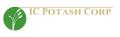 IC Potash Corp.
