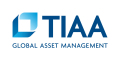 https://www.tiaa.org/public/assetmanagement