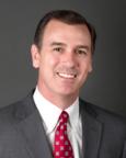 Mark Carroll, EVP for Skanska USA Commercial Development in Washington, D.C. (Photo: Business Wire)