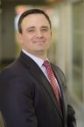 Matt Damborsky, EVP for Skanska USA Commercial Development in Houston. (Photo: Business Wire)
