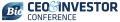 https://www.bio.org/events/bio-ceo-investor-conference