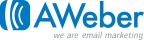 http://www.enhancedonlinenews.com/multimedia/eon/20161215005986/en/3953572/AWeber/Email-Marketing/Master-Class