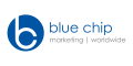 http://www.bluechipmarketingworldwide.com/
