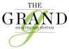 http://www.thegrandhealthcare.com/
