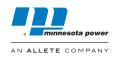 ALLETE Inc.