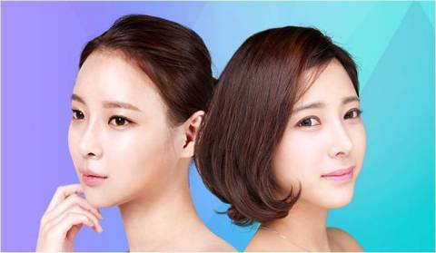 TL Plastic Surgery (Graphic: Business Wire)