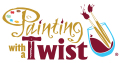 https://www.paintingwithatwist.com/