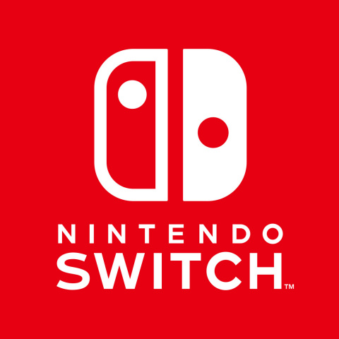 Additional details about Nintendo Switch will be revealed during the Nintendo Switch Presentation 2017 on Jan. 12. (Graphic: Business Wire)