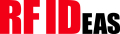 RF IDeas aumenta su cartera de lectores de placas identificativas con la introducción del pcProx® 13.56 MHz Nano ultracompacto