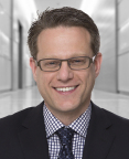 Douglas K. Sesnowitz, Vice Chair, Business Law Practice Group, Ulmer & Berne LLP (Photo: Business Wire)