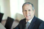 Howard Groedel, Chair, Business Law Practice Group, Ulmer & Berne LLP (Photo: Business Wire)