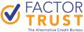http://ws.factortrust.com/