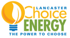 City of Lancaster and sPower Announce Completion of First 10MW Renewable Energy Project in Support of Lancaster Choice Energy (Graphic: Business Wire).