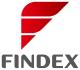 ファインデックス、CRI・ミドルウェアとの戦略的提携により医療データ管理における更なるシェア拡大を図る
