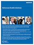 McKesson Health Solutions Brochure