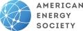 http://www.energysociety.org