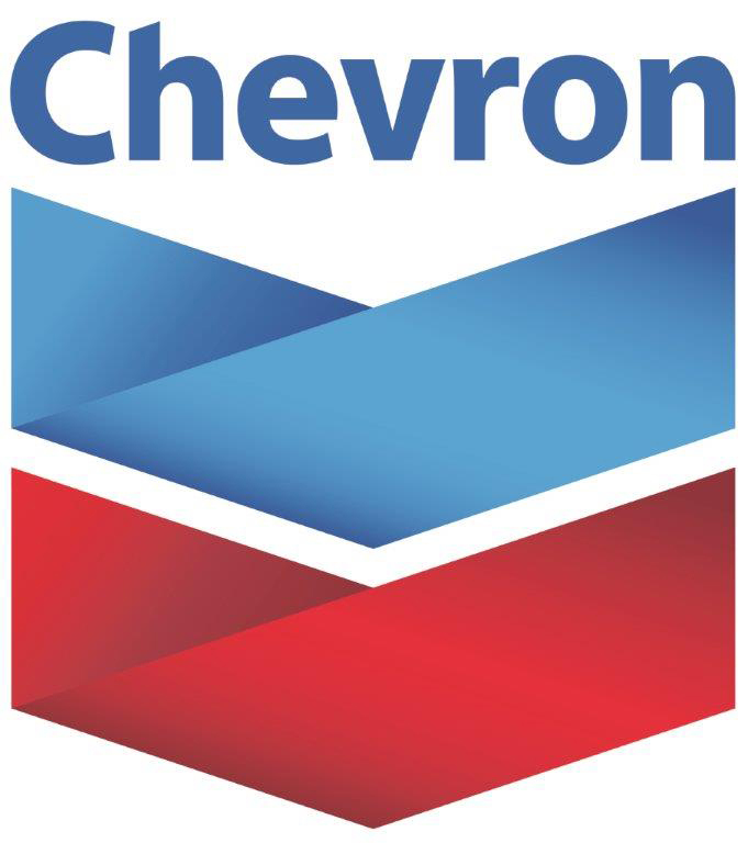Chevron Signs Agreement with Corporate Payment Solutions Leader ...