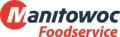 Manitowoc Foodservice, Inc.