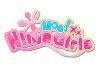 http://ninjagirls.moe/