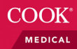 https://www.cookmedical.eu/