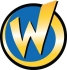 http://www.wizardworld.com