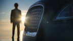 The new campaign showcases the 2017 Lincoln Continental, The Lincoln Motor Company's reinterpreted flagship vehicle. (Photo: Business Wire)