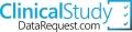 ClinicalStudyDataRequest.comの拡大により、研究者は3000件以上の臨床試験における患者レベルデータへのアクセスが可能に
